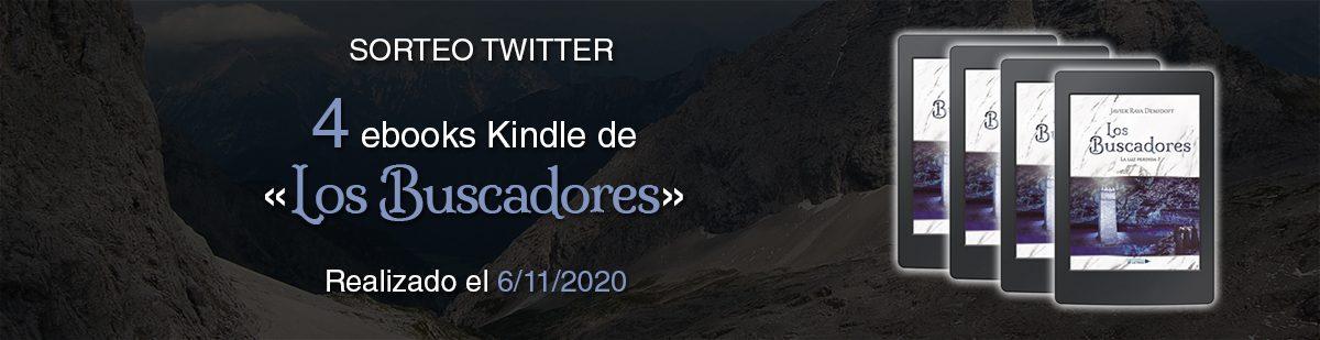 Sorteo2-Kindle_WEB_Ended