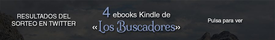 Sorteo2-Kindle_WEB_cabecera_Ended