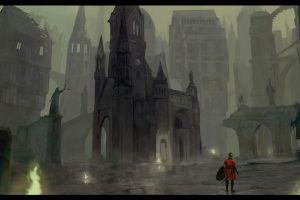 ghost_town_by_davidgau_darhui2-fullview