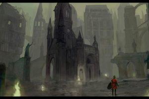 ghost_town_by_davidgau_darhui2-fullview