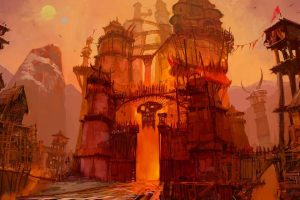 orc_stronghold_by_davidgau_darhurj-fullview