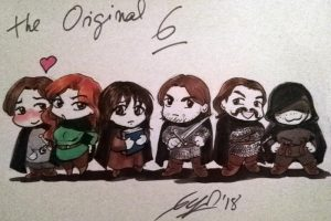 original_six_by_rayba_dcux6v6-fullview