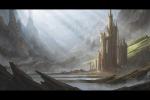 spear_grounds_by_rowye_dc0tq02-fullview